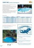 sunny pool - Seite 5