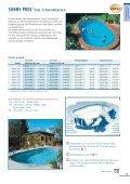 sunny pool - Seite 6