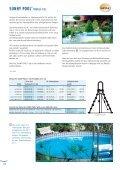 sunny pool - Seite 7