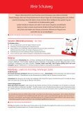Begleitunterlagen für Lehrkfäfte - 1. Schulstufe - Schule.at - Seite 2