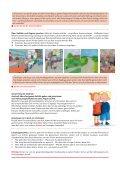 Begleitunterlagen für Lehrkfäfte - 1. Schulstufe - Schule.at - Seite 4
