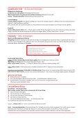 Begleitunterlagen für Lehrkfäfte - 1. Schulstufe - Schule.at - Seite 5