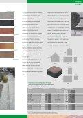 Prospekt Rustikal - Seite 3