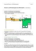 Kostenteiler Strassen- und Werkleitungsbau - Kommunale Infrastruktur - Seite 5