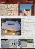 Mauersteine - Seite 2
