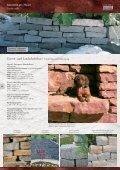 Mauersteine - Seite 3