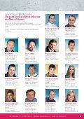 Baustoff- Preisliste 2012 - Ludwig Schierer - Seite 3