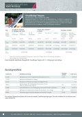 Baustoff- Preisliste 2012 - Ludwig Schierer - Seite 6