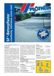 zum PDF-Download