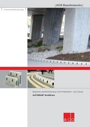 pdf/ 5,88 Mb - ACO GmbH
