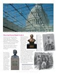 Emancipation Hall brochure for web lo.indd - the US Capitol - Page 2
