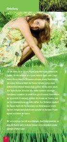 Rasenpflege - Scotts Celaflor Liebe Deinen Garten - Seite 2