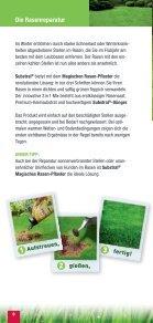 Download - Scotts Celaflor Liebe Deinen Garten - Seite 6