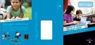 Warum notebooks von HP?