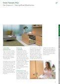 Grass Tipmatic Plus - Seite 3