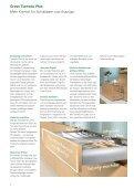 Grass Tipmatic Plus - Seite 4