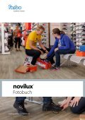 CASA NOVA novilux® - Page 3