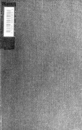Pietro Aretino e le sue opere, secondo nuove indagini