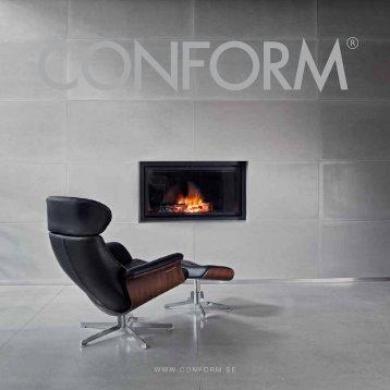 www.conform.se