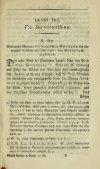 Ausführliche Erläuterung der Pandecten nach Hellfeld; ein Commentar - Page 7