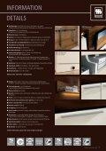Download - Möbel Rulfs - Seite 5