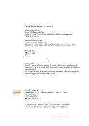 Storia della Riviera di Salò - Archivi del Garda