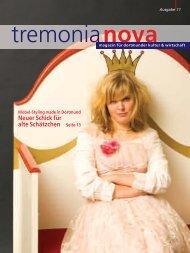 tremonia nova 11 - Dortmund