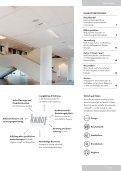 Knauf Deckensysteme - Knauf AG - Seite 3