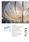 Knauf Deckensysteme - Knauf AG - Seite 6