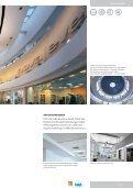 Knauf Deckensysteme - Knauf AG - Seite 7