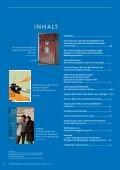 Mussaf 01 09 - Hochschule für Jüdische Studien Heidelberg - Seite 2