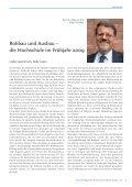 Mussaf 01 09 - Hochschule für Jüdische Studien Heidelberg - Seite 3