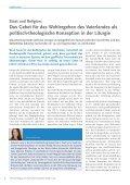 Mussaf 01 09 - Hochschule für Jüdische Studien Heidelberg - Seite 4