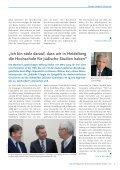 Mussaf 01 09 - Hochschule für Jüdische Studien Heidelberg - Seite 5
