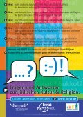 Mussaf 01 09 - Hochschule für Jüdische Studien Heidelberg - Seite 6