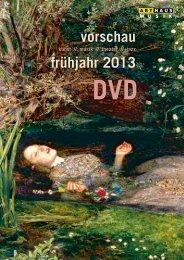 vorschau frühjahr 2013 - Prolit Verlagsauslieferung GmbH