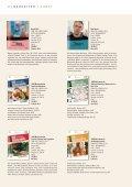vorschau frühjahr 2013 - Prolit Verlagsauslieferung GmbH - Seite 2
