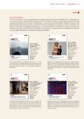 vorschau frühjahr 2013 - Prolit Verlagsauslieferung GmbH - Seite 3