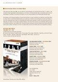 vorschau frühjahr 2013 - Prolit Verlagsauslieferung GmbH - Seite 4