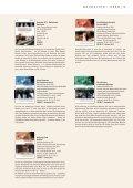 vorschau frühjahr 2013 - Prolit Verlagsauslieferung GmbH - Seite 5
