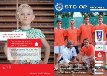 stc 02 aktuell stc 02 aktuell
