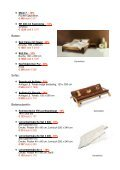 Abverkaufliste fuer Homepage - Vega Nova - Page 7