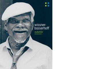 D/GB - Wissner-Bosserhoff