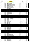 Detail GranoVita Priser 2010.xlsx - Vegedan - Page 4