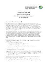Handout_McKay (PDF) - Messe Frankfurt