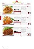 Zamek Produktkatalog 2008 - Seite 6