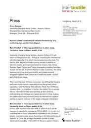ITSHomeAutumn1201-e (PDF) - Messe Frankfurt