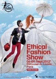 EFS-Paris-Autumn1201-e (PDF) - Messe Frankfurt