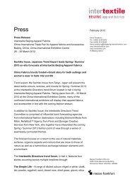 ITXBeijing1202-e (2) (PDF) - Messe Frankfurt