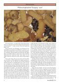 Weihnachtsplätzchen! Knusprig - zart? - Durchblick - Seite 2